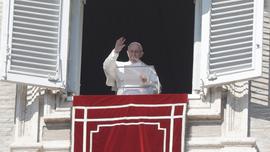 Sex abuse survivors say Vatican summit must deliver action