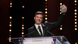 French judge refuses to block Catholic sex scandal movie