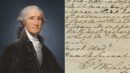 On President's Day let's reflect on the role faith played in our founders' vision for America
