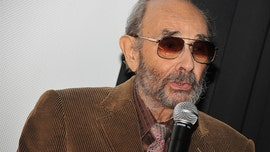 'Singin' in the Rain' co-director Stanley Donen dead at 94: reports