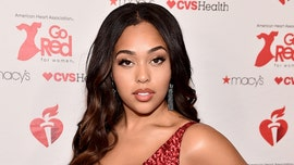 Who is Jordyn Woods, Kylie Jenner's model best friend? 3 things to know