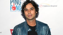 'Big Bang Theory' star Kunal Nayyar says he going to miss playing character on show