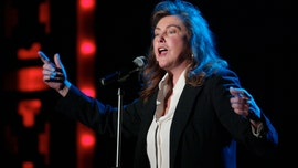 Laura Branigan's 1982 hit 'Gloria' attracting new fans -- many unaware that singer died in 2004