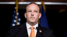 Rep. Lee Zeldin: Upcoming impeachment hearings should be postponed due to new development