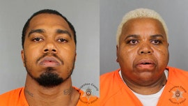 Mother, son get life sentences for killing witness after receiving unredacted court docs