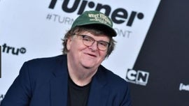 Michael Moore warns Dems ahead of 2020: Trump 'hasn't lost' his 'insane base'