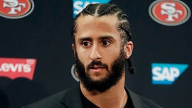 Colin Kaepernick offering legal help to Minneapolis protesters: 'In fighting for liberation there's always retaliation'