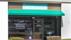 California judge orders state to pay $399G to pro-life pregnancy centers
