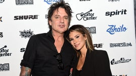 Tommy Lee, wife Brittany Furlan claim they were booted from Emeril Lagasse-owned restaurant: 'WTF dude?'