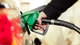 Is smelling gasoline a dangerous addiction?