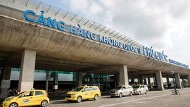 FAA decision opens door for Vietnamese airlines to fly to US