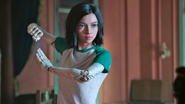 'Alita: Battle Angel' leads box office bombs in slowest Presidents Day weekend in nearly 20 years