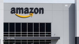 Fired Amazon worker with Crohn's disease suing company over lack of bathroom breaks