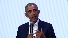 Barack Obama slams pop culture for foisting bad values on young men