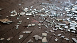 Pennsylvania boy, 4, dies after being impaled with glass shard