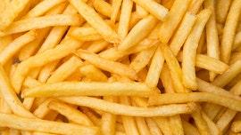 Newspaper's rankings of best fries in US drives wedge between social media users