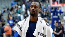 Harrison Barnes to decline $25.1 million player option with Sacramento Kings: report