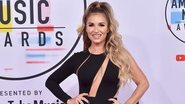 Jessie James Decker announces second Kittenish store location