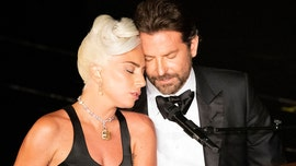 Bradley Cooper and Lady Gaga encore? Actor reveals idea for special 'A Star is Born' event