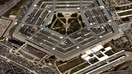 Pentagon cloud-computing contract sought by Amazon faces new hurdle