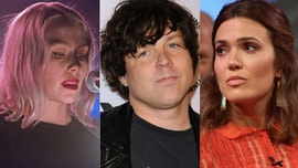 Ryan Adams sexual misconduct accusers Mandy Moore, Phoebe Bridgers slam alleged 'network of enablers'