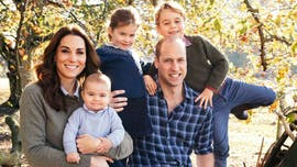 Prince William, Kate Middleton are 'caring' and 'thoughtful' as a couple, royal photographer says