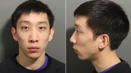 Volleyball coach stole female players' underwear, stored it in labeled container drawers, police say