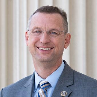 Rep. Doug Collins