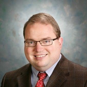 Brandon Lane Phillips