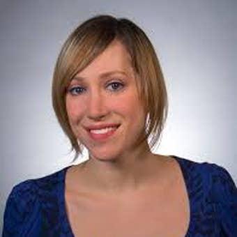 Michelle Minton