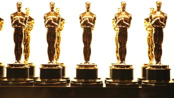 Liz Peek: Oscars reveal liberal Hollywood's biggest failing -- A basic sense of fairness