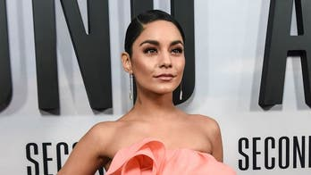 Vanessa Hudgens opens up about 'fight' she had with ex Zac Efron on 'High School Musical' set