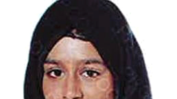 British ISIS bride's initial bid to regain UK citizenship rejected by court
