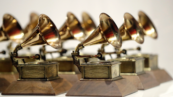 Grammys 2019: Why God will be center stage at the award show