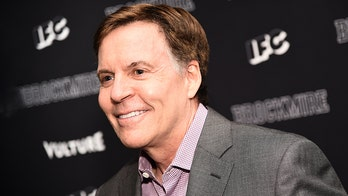 Bob Costas says criticizing NFL safety got him pulled from NBC Super Bowl coverage