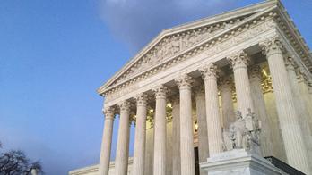 Kavanaugh slams 'pure discrimination' against churches as court declines to hear religious liberty case