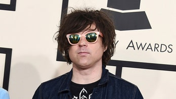 Ryan Adams breaks silence after sexual misconduct allegations, suggests musical comeback