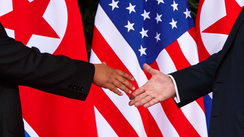 Trump, Kim Jong Un's Singapore summit: 5 agreements the leaders made during their first meeting