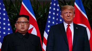 North Korea marks 2-year anniversary of Trump-Kim summit by vowing to build up military