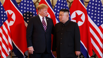 Media obsession with Michael Cohen trumps coverage of Trump's North Korea summit – until it ends with no deal