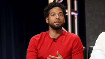 Felony criminal charges against Jussie Smollett approved, Chicago police say