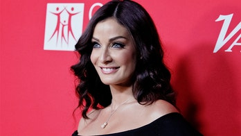 Former Miss Universe Dayanara Torres says she has skin cancer: 'I have put everything in God's hands'