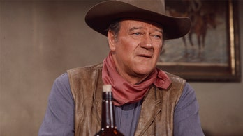 John Wayne's daughters defend late star after his shocking Playboy interview resurfaces: He 'loved people'