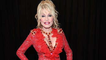 Dolly Parton, Lil Nas X, Gabrielle Union, and more will attend virtual GLAAD Media Awards