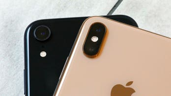 Apple's iPhone 11 on deck: What to expect