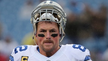 Jason Witten ends retirement, set to play again for Dallas Cowboys