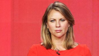 Lara Logan talks news stories ignored by the media