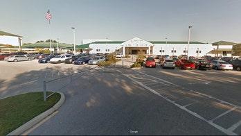 Florida school hires 2 former combat veterans to help stop active shooters