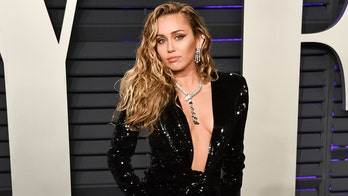 Miley Cyrus reflects on 13 year anniversary of 'Hannah Montana' with hilarious throwbacks