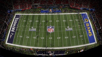 NFL could push back Super Bowl 'as far as 4 weeks' if necessary, Packers CEO says